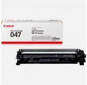 Лазерный картридж Canon 047 Original