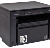 Многофункциональное устройство Canon i-SENSYS MF3010