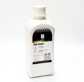 Чернила Epson EIMB-801 (L800/1800)  (T6731), 1 л, Black