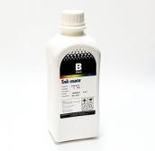Чернила Epson EIMB-82 (TO32/33/34/42/44/47/63/73/92), 1 л, Black pigment