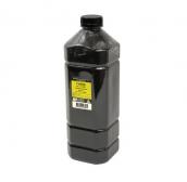 Тонер Hi-Black Универсальный для HP LJ 1005, Bk, 1 кг, канистра