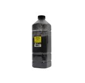 Тонер Hi-Black Универсальный тонер для HP1005 (1 кг)