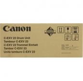 Драм-картридж Canon C-EXV 23 Original