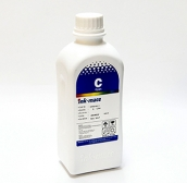Чернила Epson EIMB-200 (L100/110/200/210/300/350/355)  (T6642), 1 л, Cyan