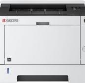 Лазерный принтер Kyocera Mita ECOSYS P2335dn