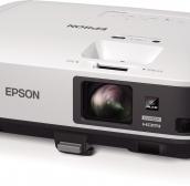 Проектор Epson EB-2165W