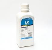Чернила Epson EIMB-801 (L800/1800)  (T6735), 1 л, Light Cyan