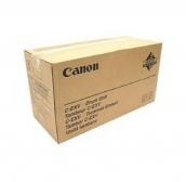 Драм-картридж Canon C-EXV 49 Original