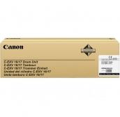 Драм-картридж  Canon C-EXV 17Bl Original