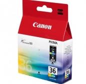 Картридж струйный Canon СI-36 Original