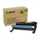 Драм-картридж Canon C-EXV14 Original