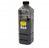 Тонер Hi-Black Универсальный тонер для HP 1200/1010 (1 кг)
