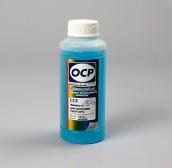 Промывочная жидкость, 100 мл, OCP