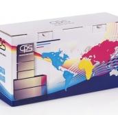 Лазерный Драм-картридж Xerox 013R00591 повышенной ёмкости с чипом