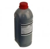 Тонер HP ( LJ Pro M102 M120 MFP M130 M203D M203DN) BK 1 kg IPM Турция