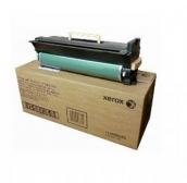 Ксерографический модуль 113R00673 Xerox
