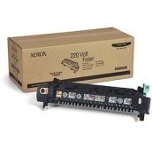 Xerox 126K29404 Original