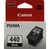 Картридж Canon PG-440 Original