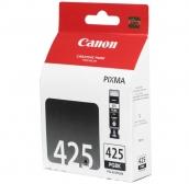 Картридж Canon PGI-425PGBk Original