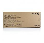 Контейнер для отработанного тонера 008R12990 Xerox