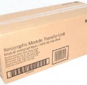 Ксерографический модуль 113R00607 Xerox