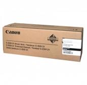 Драм-картридж Canon C-EXV 21С/M/Y Original
