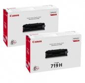 Лазерный картридж Canon 719H