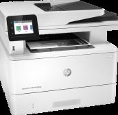 МФУ HP LaserJet Pro M428dw W1A28A