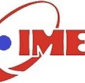 Тонер HP CLJ TMC-040 универсальны CY 1кг IMEX Япония