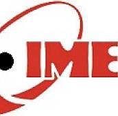 Тонер HP CLJ TMC-040 универсальны BK 1кг IMEX Япония