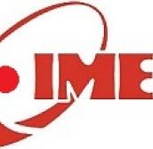 Тонер HP CLJ TMC-040 универсальны MG 1кг IMEX Япония