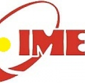 Тонер HP CLJ TMC-040 универсальны YL 1кг IMEX Япония