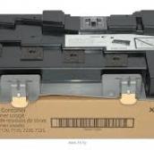 Контейнер для отработанного тонера 008R13089 Xerox